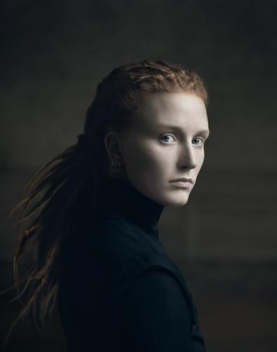 Desiree Dolron - Xteriors iv