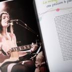 Publication Yael Naim