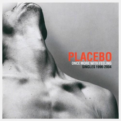 Pochette Placebo