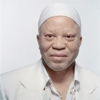Salif Keita en session acoustique