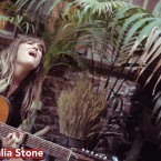 Angus & Julia Stone – Grizzly Bear